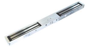 Good Quality Access Control Door Lock Ko-280de
