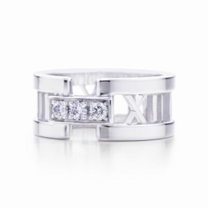 2011 Brand New Fashion Ring