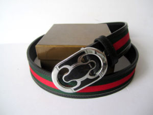 Brand Belt pictures & photos