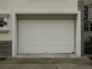 Garage Door (XFC-044)