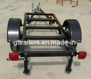 Generator Set Trailer (TR1600) pictures & photos