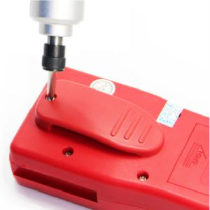 Pneumatic Screwdriver High Quality Air Screwdriver Ks-8.5hlq pictures & photos