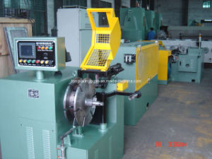 Layer Winding Machine