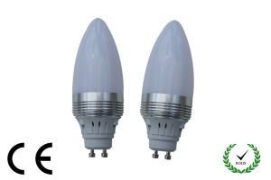 LED Candle Bulbs (RM-CB01)