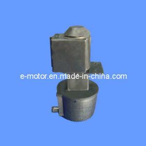 25 Watt Black Coolant Water Pump pictures & photos