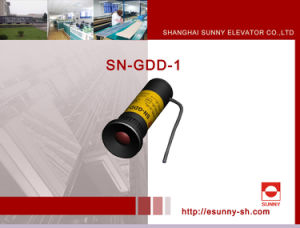 Elevator Leveling Photo Sensor (SN-GDD-1) pictures & photos