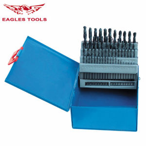 Special Sets for Twist Drill Bits (H6001)