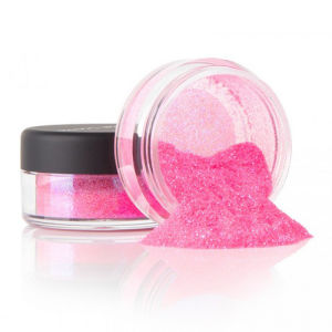 Cosmetic Glitter pictures & photos