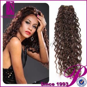 China golden perfect brazilian curl human hair weave china hair golden perfect brazilian curl human hair weave pmusecretfo Choice Image