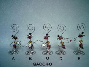 Candle Holder (GA0048)