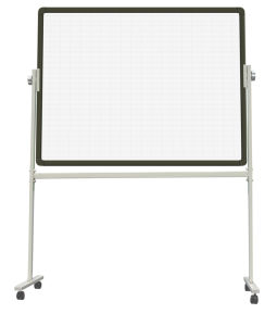Movable Whiteboard (H049012)