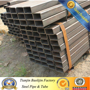 Carbon Steel Pipe Price Per Ton pictures & photos