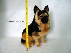 Animal Decoration -Dog