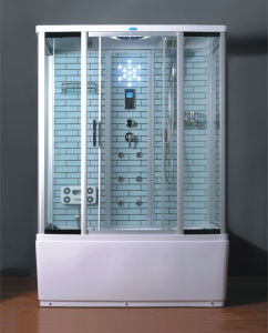Shower Room (AKL-1108-1)