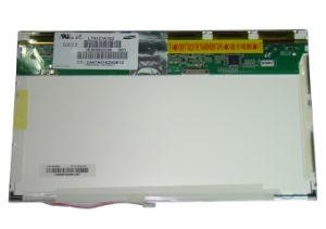 LCD Display (LTN121AT02)