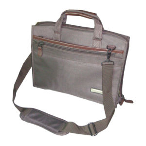 High Quality Messenger Laptop Business Computer Shoulder Bag pictures & photos