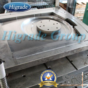 High Precision Sheet Metal Stamping (HRD-J0345) pictures & photos