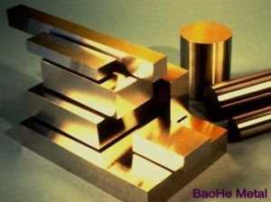 Best Price Copper Cathode 99.99% with High Quality
