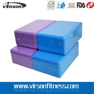Yoga Pilates Foam Block Bricks