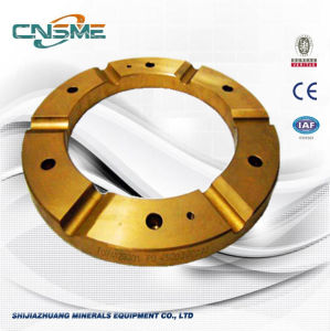 HP 300 Thrust Bearing Spare Parts for Cone Crushers pictures & photos