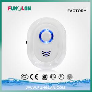 Air Ozonizer Air Purifier for Home Deodorizer Clean Room