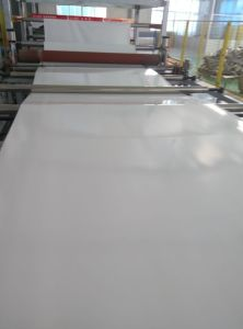 1.2mm/1.5mm/2.0mm Tpo Waterproofing Sheet for Roofing and Undergrand Engineering pictures & photos