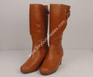 Women′s Fashion Snow Boots (5756)