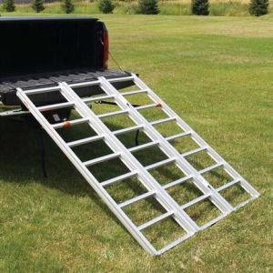 ATV Loading Ramps - ATV Accessories pictures & photos