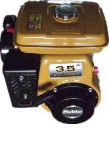 Robin Engine EY15