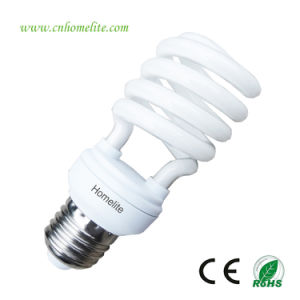 T2 Mini Spiral Energy Saving Light (CFL-HT5003)