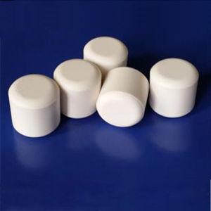 Chemshun High Qulaity Alumina Ceramic Grinding Cylinder Manufactueres pictures & photos