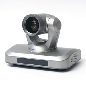10X HDMI HD Video Conference Camera (VHD-A910)