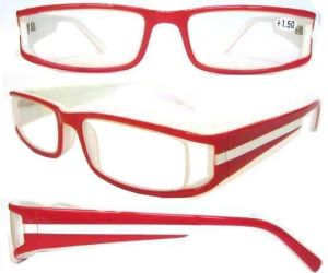 Acetate Reading Glasses /Eyewear /Eye Glasses pictures & photos