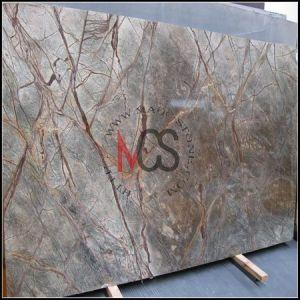 Granite pictures & photos