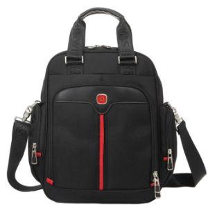 High Quality Waist Bag Laptop Bag Messenger Bag Put Accessories (SM8691) pictures & photos