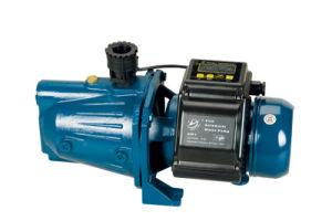 Full Automatic Water Pump (QZB-3)