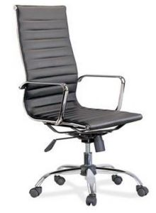 2015 New Design! High Back Executive Chair (Z0040) pictures & photos
