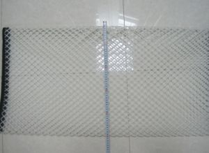 Aquaculture Bag (M-OB-25) pictures & photos