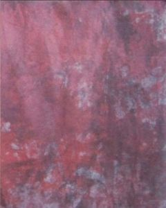 Muslin 10x20FT 10x10FT Cloud-Dyed Photo Background (RMYR-011)