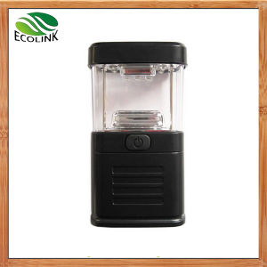 Portable LED Lantern Camping Light out Light pictures & photos