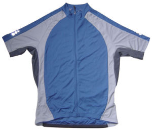 Cycling Jersey / Bicycle Jersey / Cycling Wear