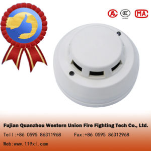 Photographic/ Independent Smoke Detector Prices pictures & photos