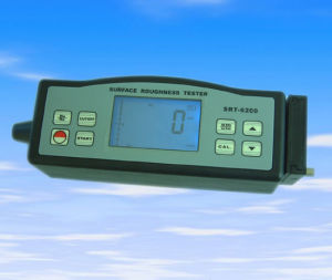 Surface Roughness Gauge pictures & photos