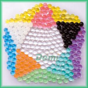 Crystal Soil (DEMIsn021)