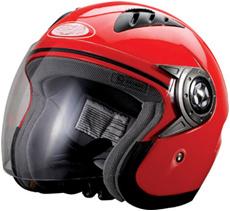 ECE Helmet (FPH602E)