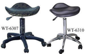 Barber Stool (WT-6307/6310)