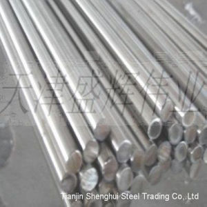 Professional Manufacturer Stainless Steel (316L Grade) pictures & photos