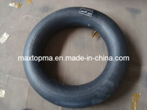 4.50/4.00-12 Maxtop Factory Natural Car Inner Tubes pictures & photos