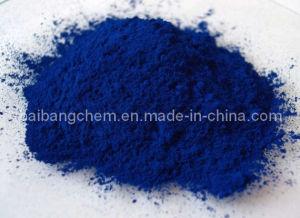 Phthalocyanine Blue (B BX BS)