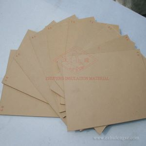 Chipboard pictures & photos